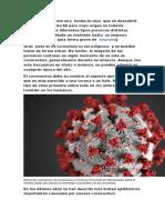 Los coronavirus 2020.docx