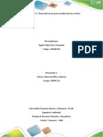 Aporte Fase 4_Ingrid Perez.pdf