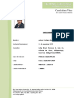 Mag. Arturo Pacheco Bedolla.pdf