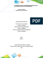 Fase 3 - REVISION  Desarrollo de la problemática y consolidación del proyecto GRUPO 2 (3)