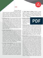 bm_almazyona_2019_TC_E.pdf