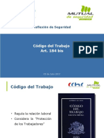 2017_07_03_Codigo-del-Trabajo-ART-184-Bis.pptx