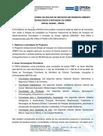 EDITAL_PIBITI_ 02_2020.pdf