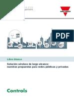 libro-blanco-solucion-wireless-largo-alcance.pdf