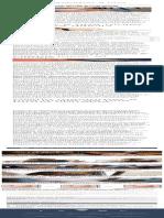 Captura de pantalla 2020-02-26 a la(s) 11.02.10 a.m..pdf