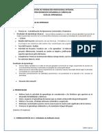 1.5 -  GFPI-F-019_Guia  cultura  Fisica, salud ocupacional (2).doc