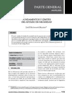 7. José F. Bustamante Requena.pdf
