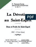 La_devotion_au_Saint-Esprit_000001132.pdf