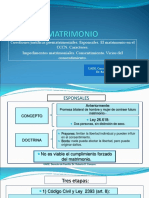 3_ESPONSALES_MATRIMONIO_.pdf
