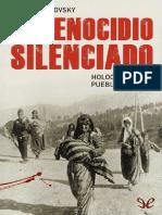 El genocidio silenciado.pdf