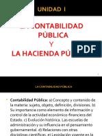 CP2020.UNIDAD  I - CONTABILIDAD PÚBLICA Y HACIENDA PUBLICA.pptx