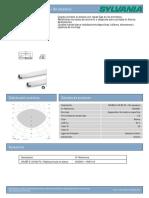 Lampara Usada .pdf