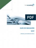 guiawestespaol-171105211703