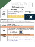 GUIA+VIRTUAL+DE+2°+INFORMAATICA