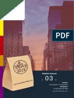 2020-01-18-errata.pdf