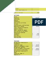 uni2_act2_mod_fin (2) simulador indicadores financieros
