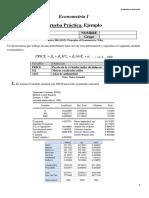 2014-12-15 Parcial_sol.pdf