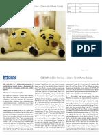 almofada Smiles.pdf