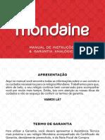 MON_MANUAL_MOVSIMPLES.pdf