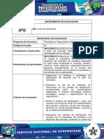 IE Evidencia_5_Informe_Seleccion_tipo_de_canal.pdf