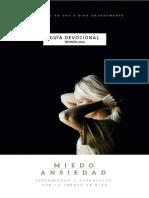 miedo-y-ansiedad-guicc81a-devocional-2020-1.pdf