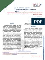 5-51-PB.pdf