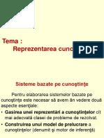 PLIA_7