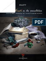 SantJordi_a_la_ventana2020-4.pdf