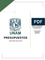 Mendez Hernandez Itayetxy Unidad 3 Actividad complementaria 2