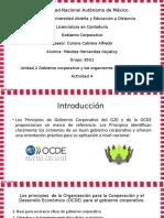 Mendez Hernandez Itayetxy Unidad 2 Actividad 4