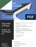 PARA ANUNCIO Gestión del talento humano 2020-2 segunda entrega