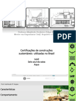 LEED - AQUA -SELO AZUL - MATERIAL EXTRA-1.pdf