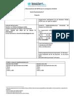 via de financiamiento.pdf