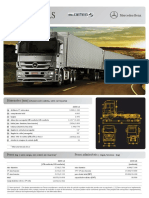 Actros_2655_LS_multiuso