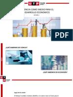 01 Economía General - Primera Semana - La ciencia como medio para el desarrollo económico (4).pdf