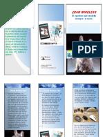 Folleto Zcan Wireless (2)