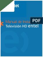 Manual_Instalación_Televisión_HD_ENTEL[3943].pdf