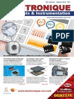 composantes et instrumentation.pdf