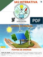 01 - EF08CI01 - Fontes de Energia.pdf