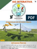 01 - EF09CI01 - Mudanças de Estado Físico.pdf