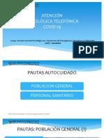 pautas-cuidado-general.pdf