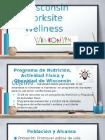 Programa Wisconsin.pptx