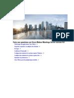 FAQs_fr_FR.pdf