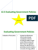 12.5 Evaluation of Policies RS.pptx