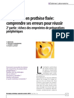 11092_spvol10n4p263-275.pdf