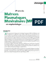 article_implantologie_05-2011.pdf