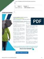 2 QUIZ ESTRATEGIAS GERENCIALES.pdf