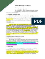 Resumo Psicologia das Massas.docx