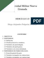3-VERTEDEROS (1).pdf