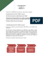 ANSUVA Caso-Practico-Clase-2-Unidad-1